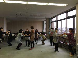 2016-yamaguchi01
