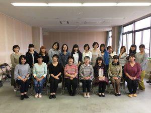 2016-yamaguchi03