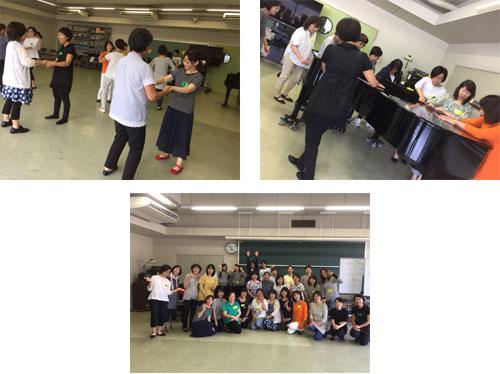 2017年愛媛支部研修会