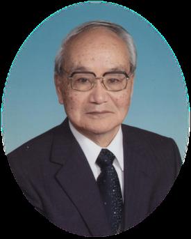 板野平先生