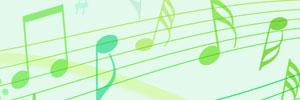 会員の声のイメージ